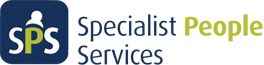 Specialist People Services